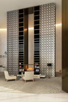 four seasons private residences